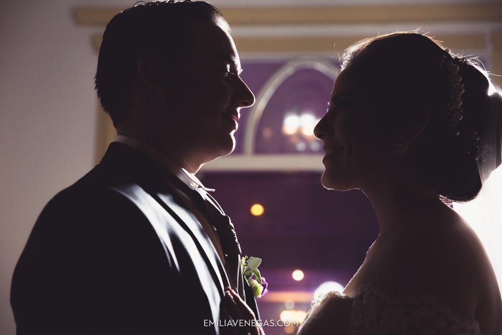 fotografia-bodas-matrimonio-weddings-Portoviejo-43.jpg