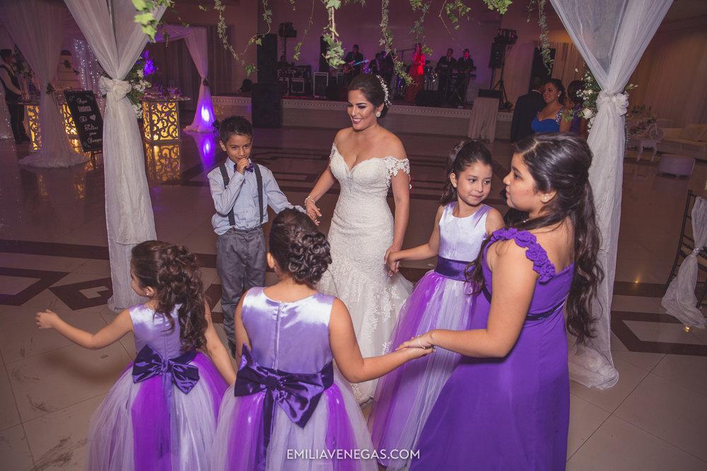 fotografia-bodas-matrimonio-weddings-Portoviejo-44.jpg