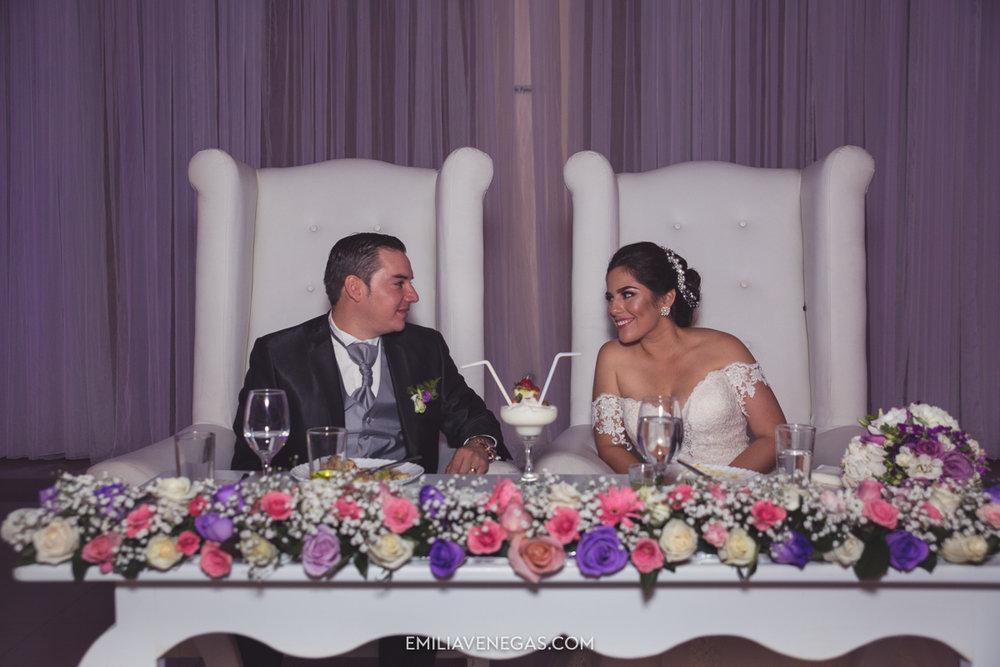 fotografia-bodas-matrimonio-weddings-Portoviejo-45.jpg