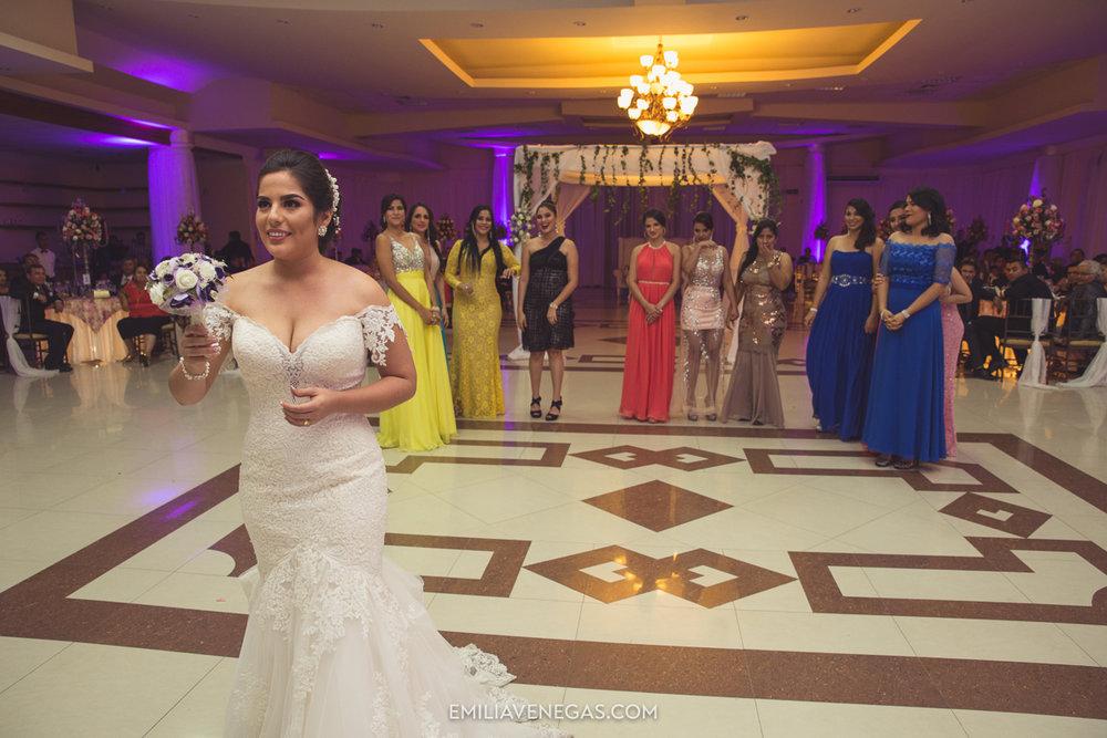 fotografia-bodas-matrimonio-weddings-Portoviejo-46.jpg