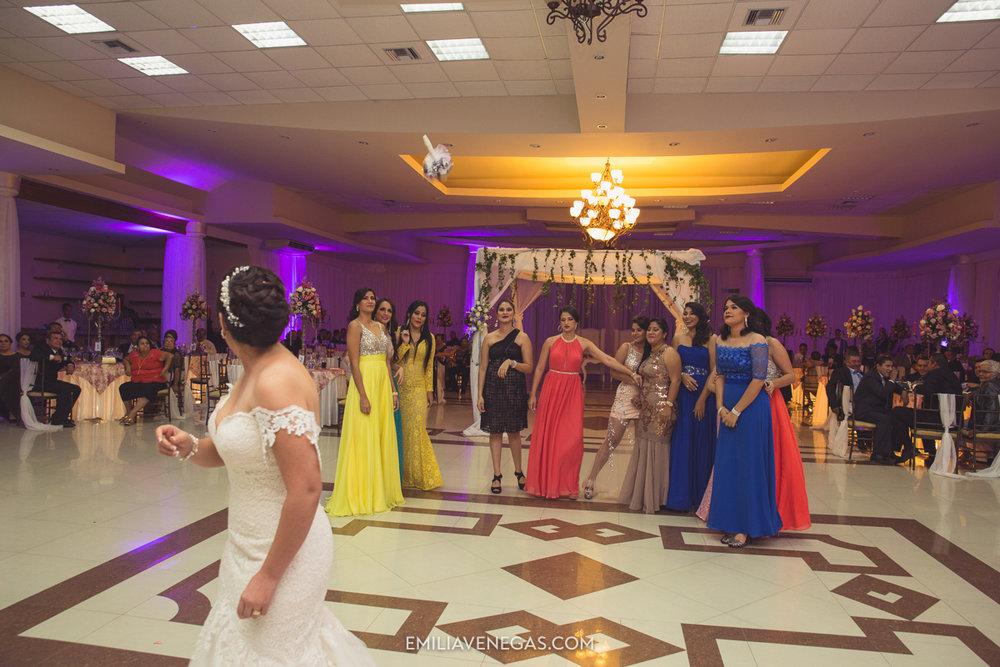 fotografia-bodas-matrimonio-weddings-Portoviejo-47.jpg