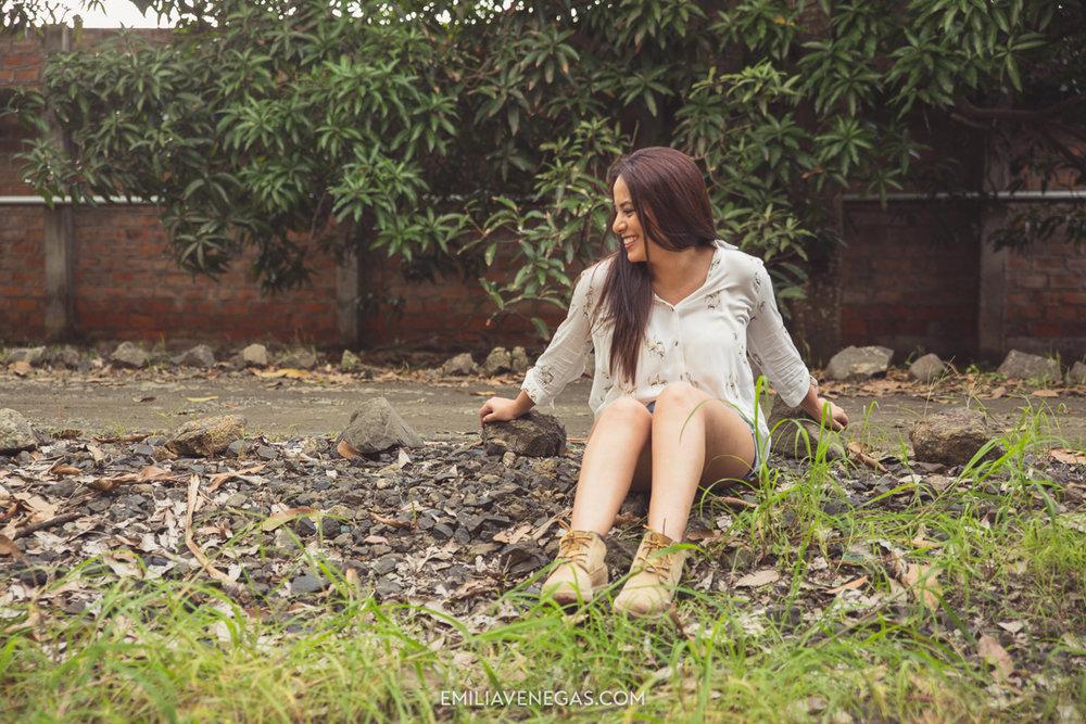 fotografia-femenina-Portoviejo-3.jpg