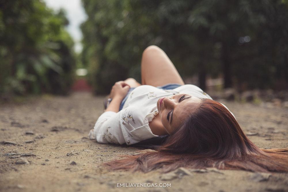 fotografia-femenina-Portoviejo-13.jpg