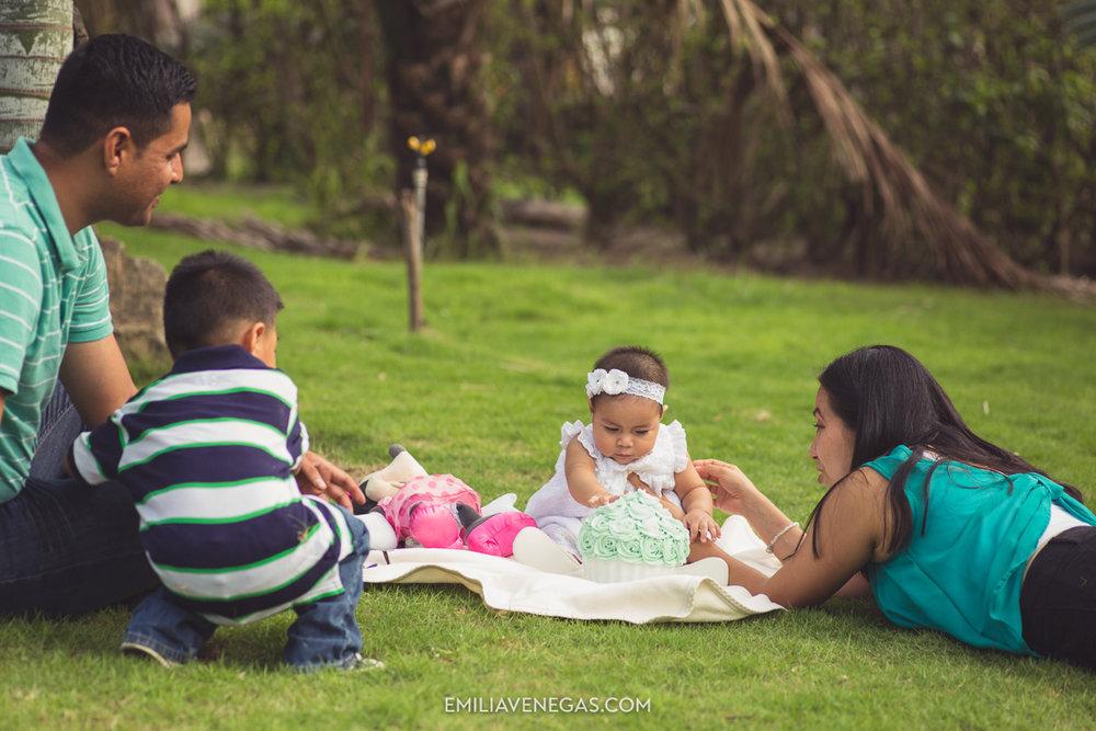fotografia-familiar-niños-Portoviejo-5.jpg
