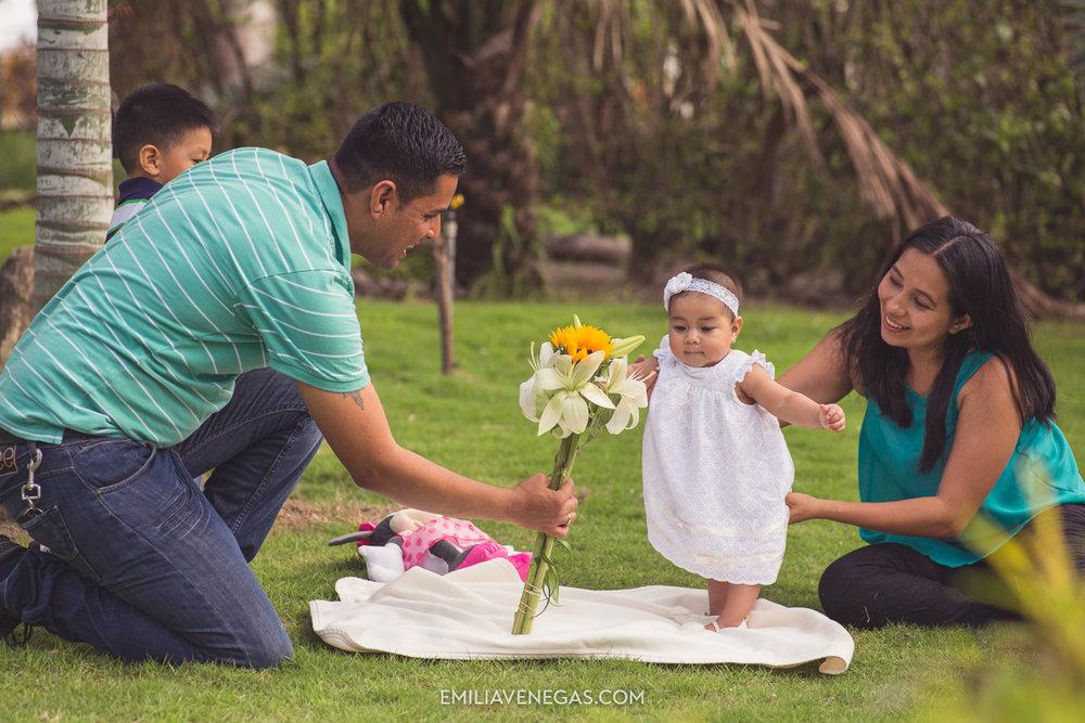 fotografia-familiar-niños-Portoviejo-7.jpg