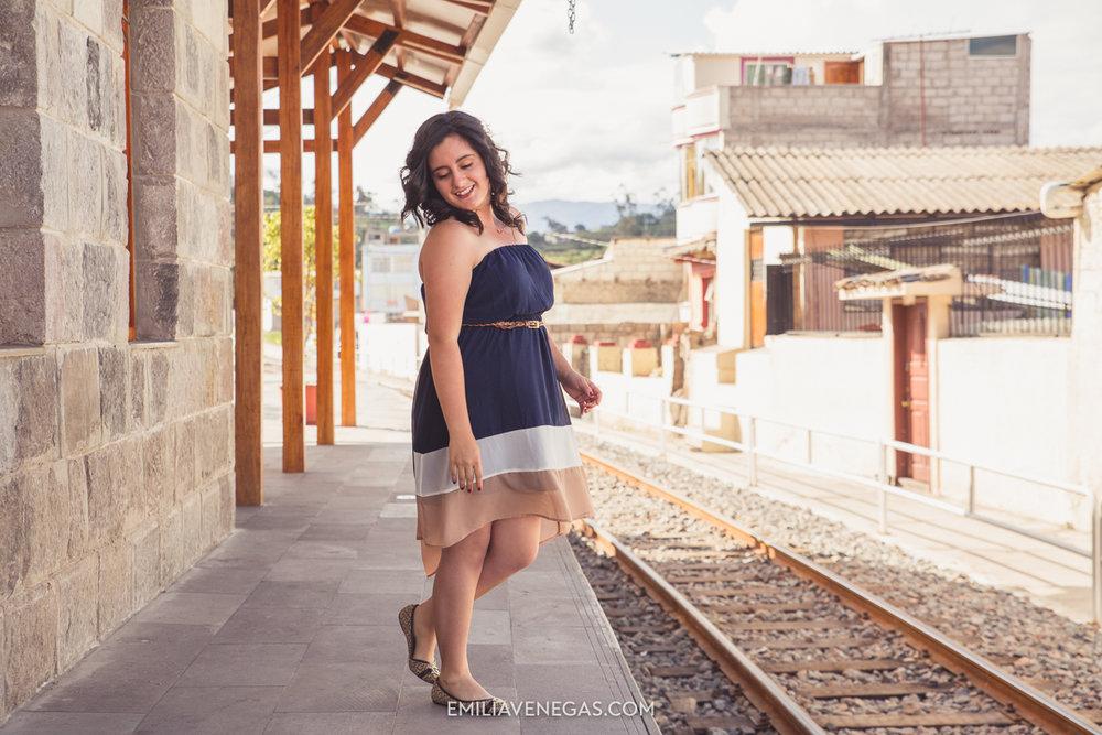 fotografia-quinceañera-Portoviejo-1.jpg