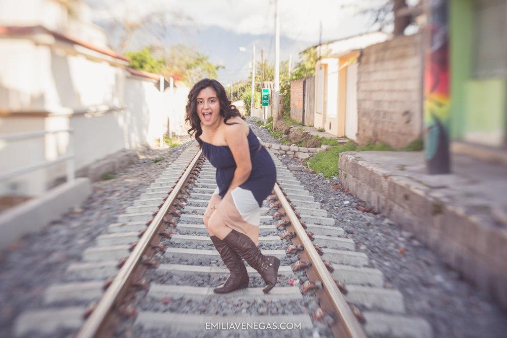 fotografia-quinceañera-Portoviejo-8.jpg