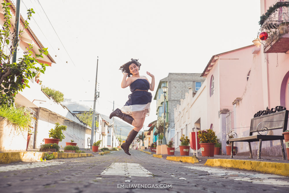 fotografia-quinceañera-Portoviejo-14.jpg