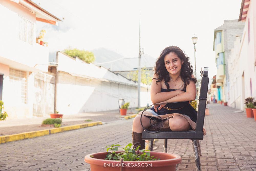 fotografia-quinceañera-Portoviejo-15.jpg