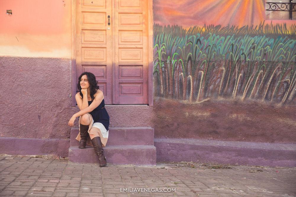 fotografia-quinceañera-Portoviejo-16.jpg