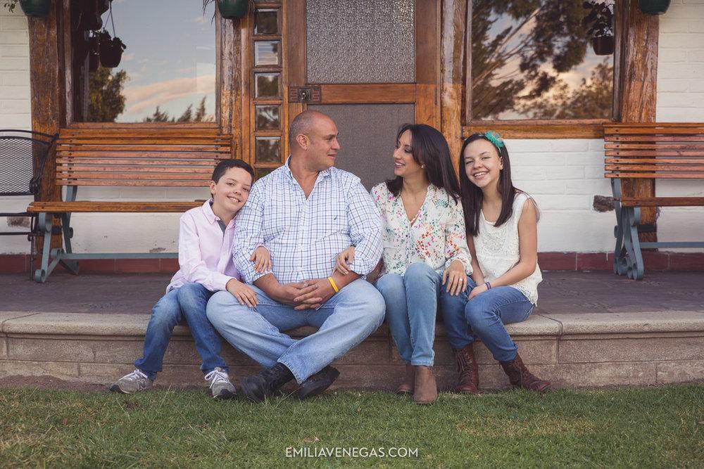 fotografia-Cumbayá-familias-Quito-1.jpg