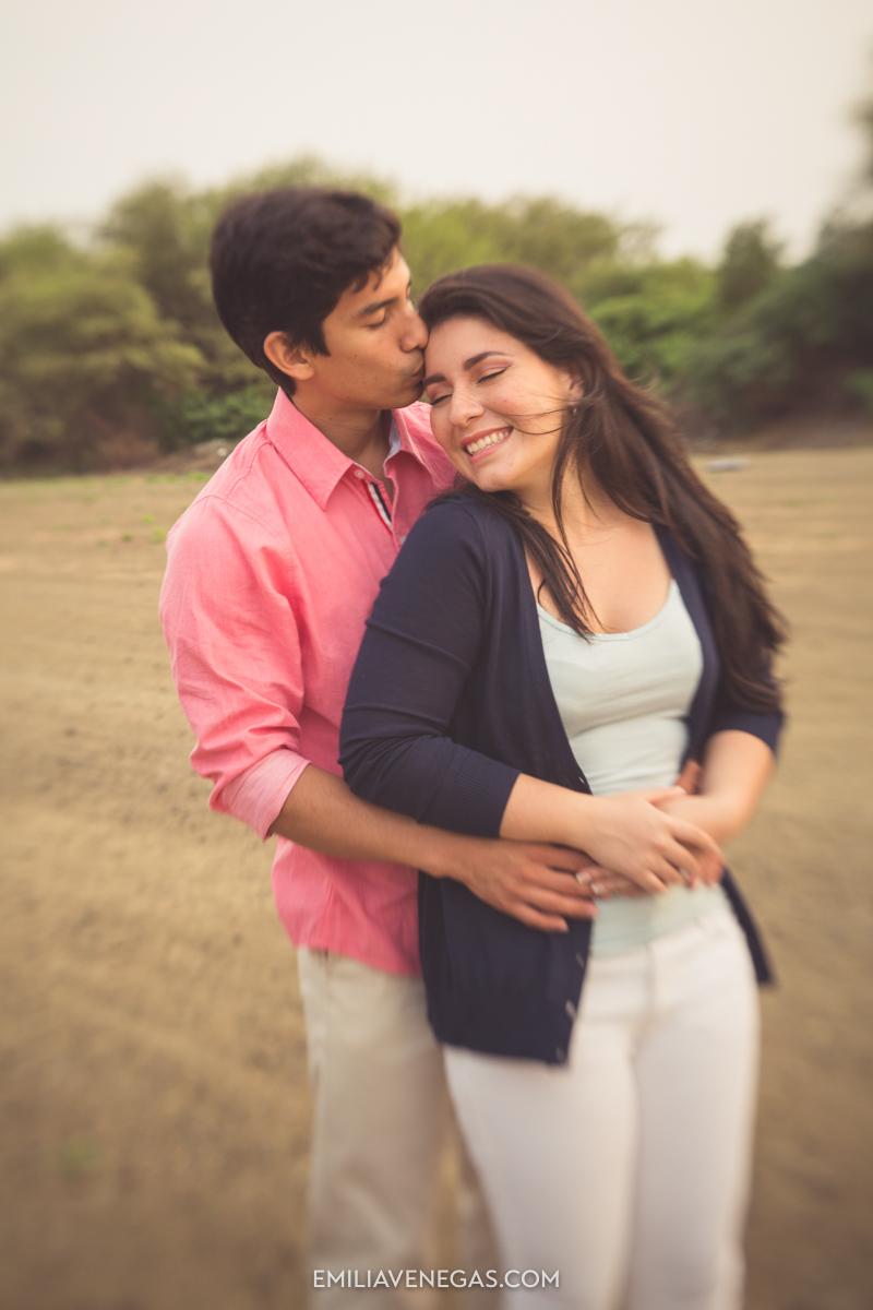 fotografia-parejas-novios-Portoviejo-17.jpg