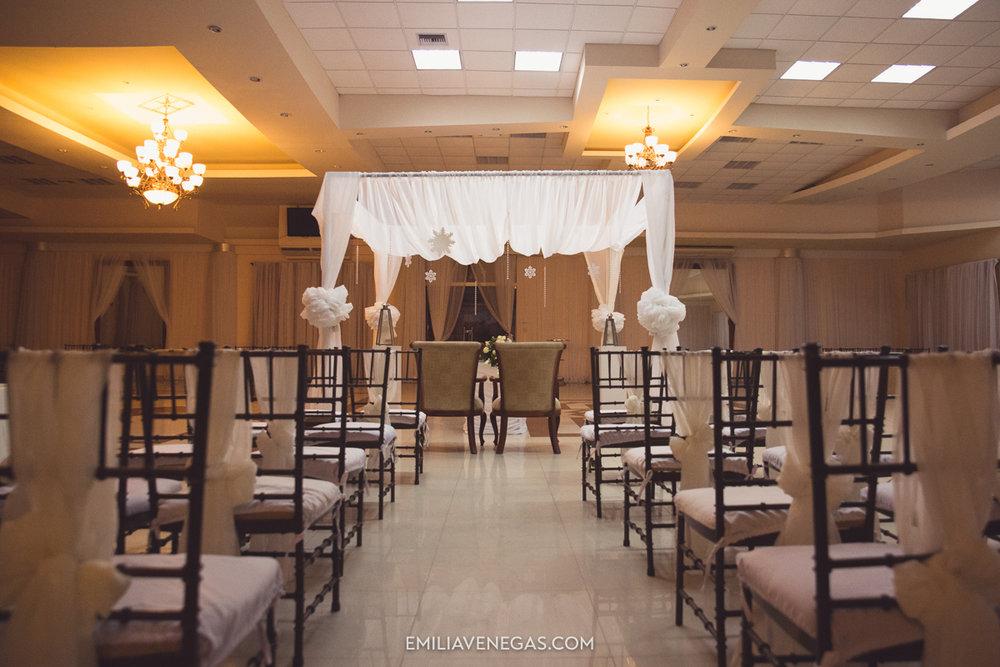 fotografia--matrimonio-civil-bodaparejas-novios-Portoviejo-1.jpg