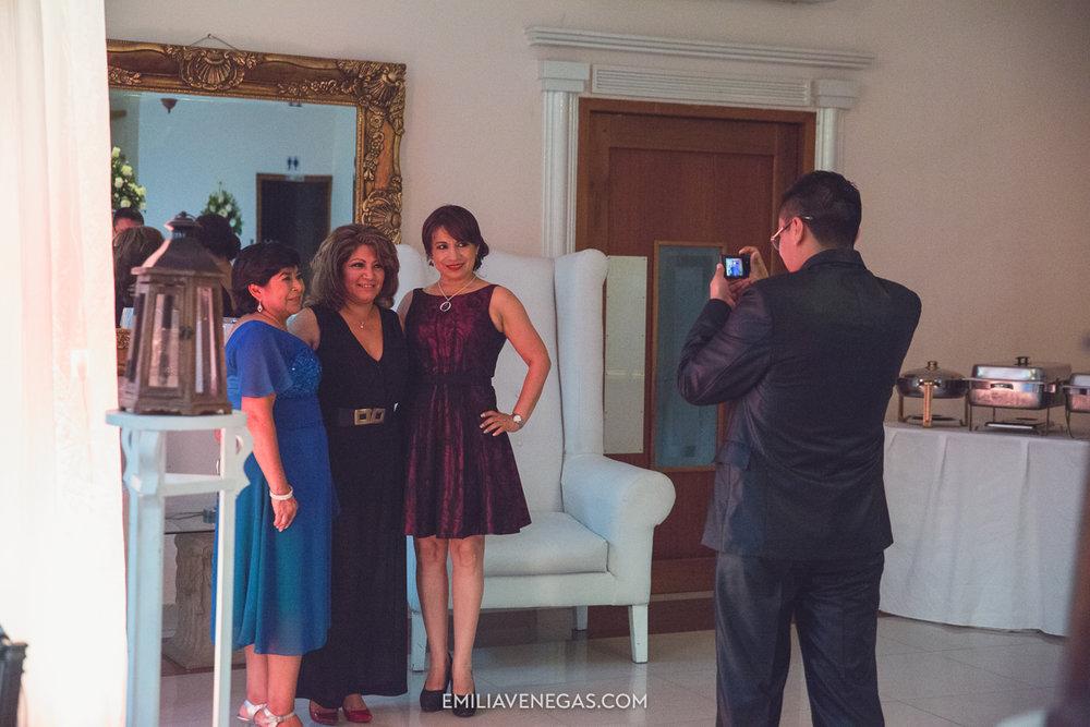 fotografia--matrimonio-civil-bodaparejas-novios-Portoviejo-2.jpg