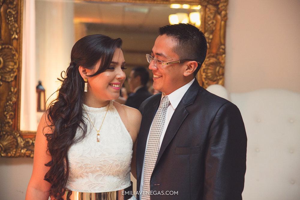 fotografia--matrimonio-civil-bodaparejas-novios-Portoviejo-3.jpg