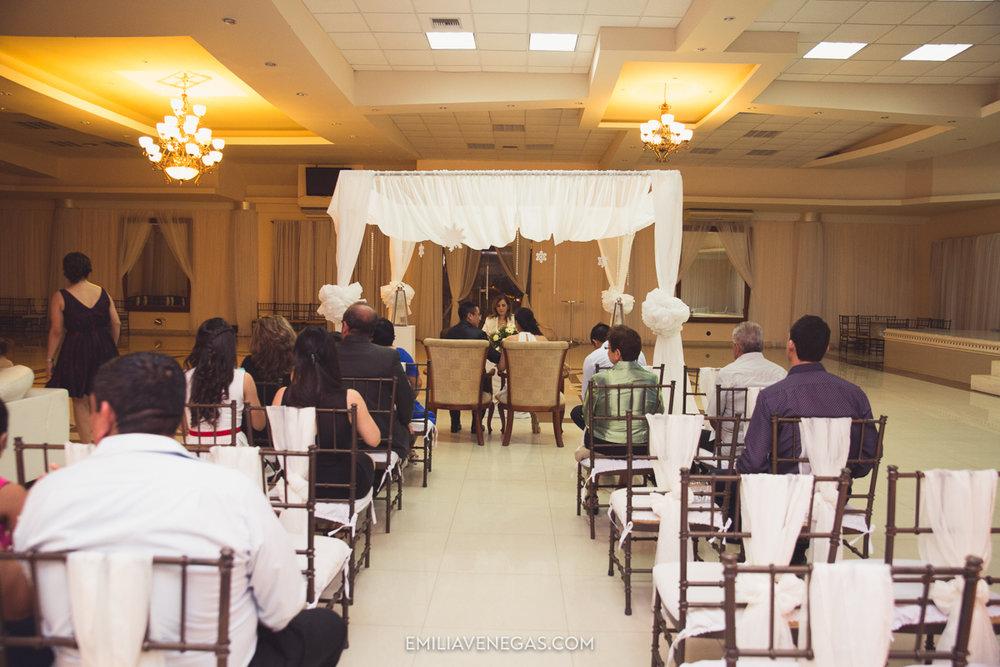 fotografia--matrimonio-civil-bodaparejas-novios-Portoviejo-4.jpg