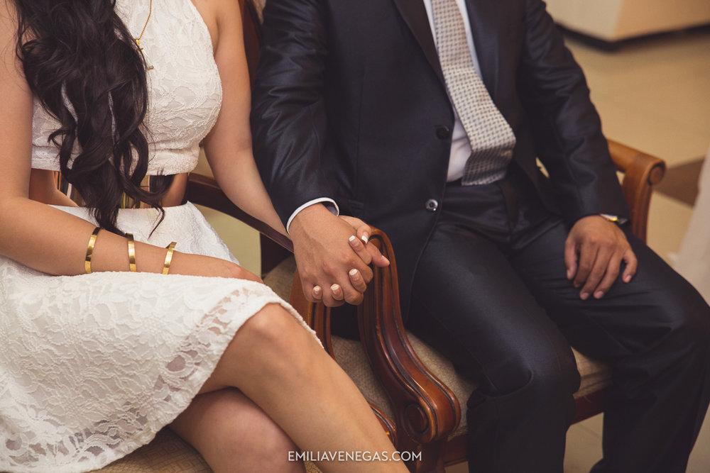 fotografia--matrimonio-civil-bodaparejas-novios-Portoviejo-8.jpg