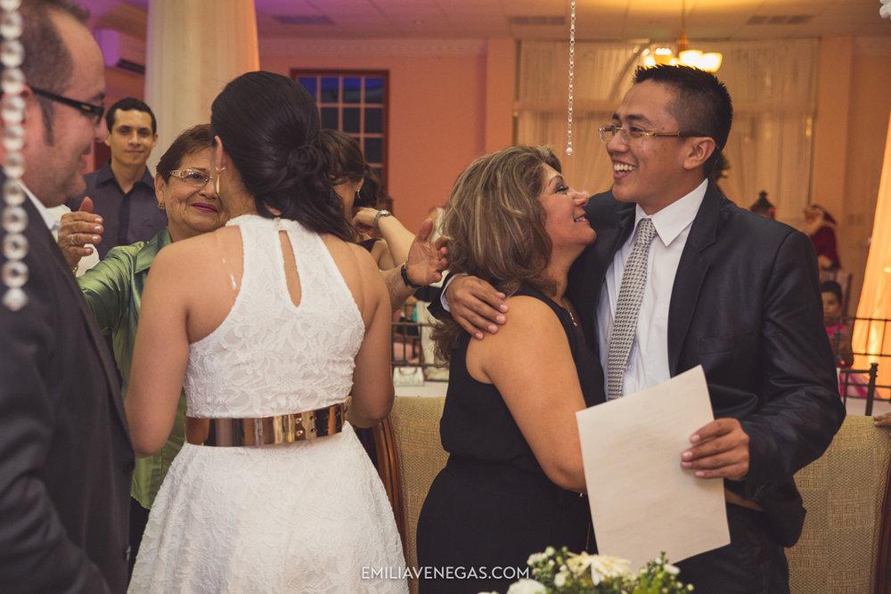 fotografia--matrimonio-civil-bodaparejas-novios-Portoviejo-15.jpg