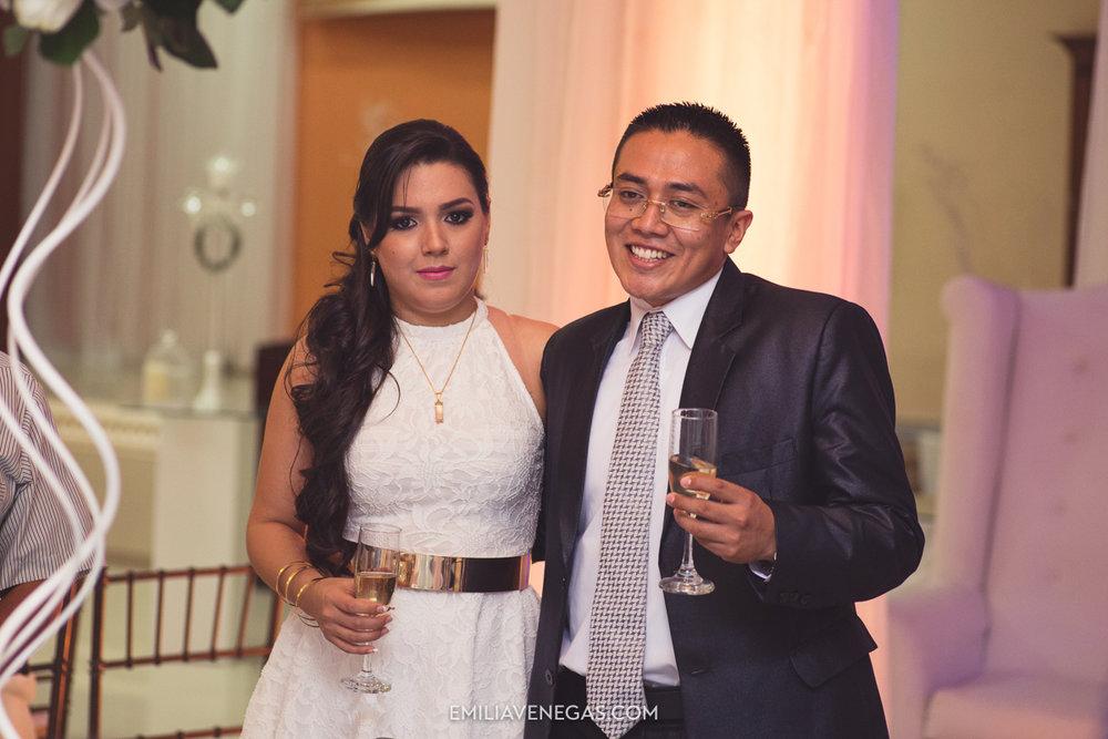 fotografia--matrimonio-civil-bodaparejas-novios-Portoviejo-17.jpg