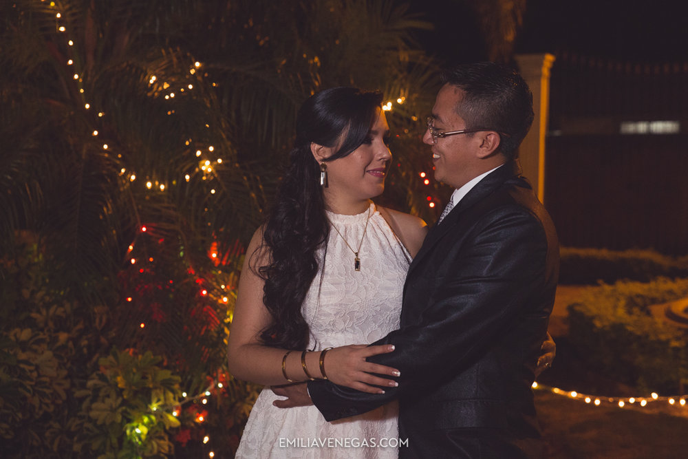 fotografia--matrimonio-civil-bodaparejas-novios-Portoviejo-22.jpg