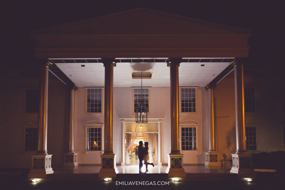 fotografia--matrimonio-civil-bodaparejas-novios-Portoviejo-26.jpg