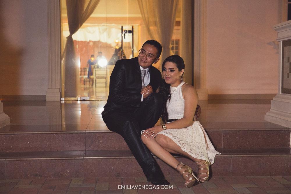 fotografia--matrimonio-civil-bodaparejas-novios-Portoviejo-28.jpg