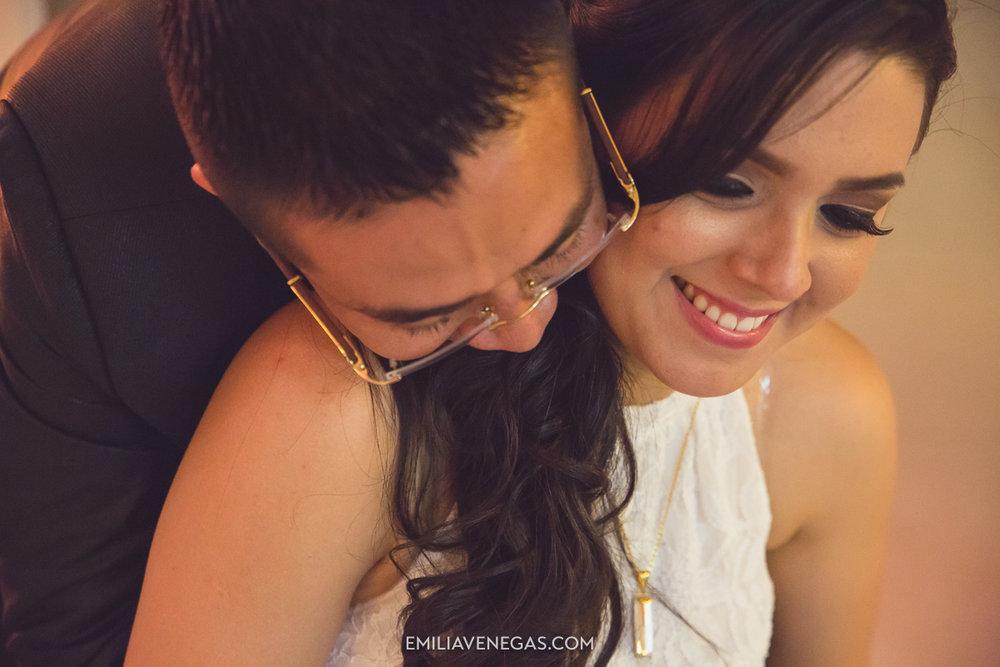 fotografia--matrimonio-civil-bodaparejas-novios-Portoviejo-30.jpg