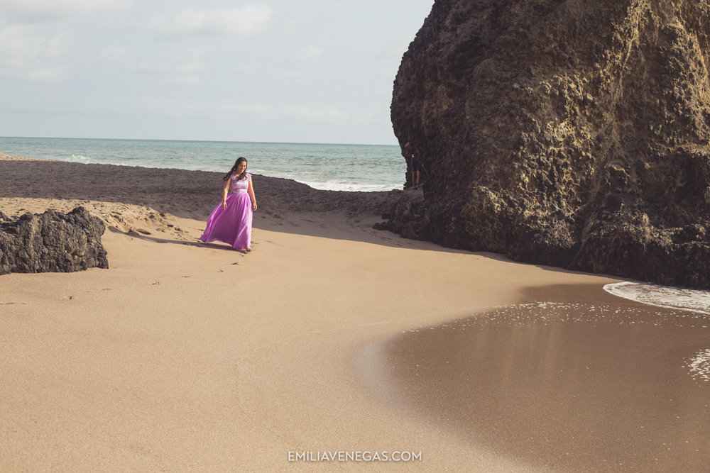 fotografia-quinceañera-playa-Manabi-Portoviejo-1.jpg
