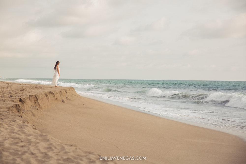 fotografia-quinceañera-playa-Manabi-Portoviejo-13.jpg