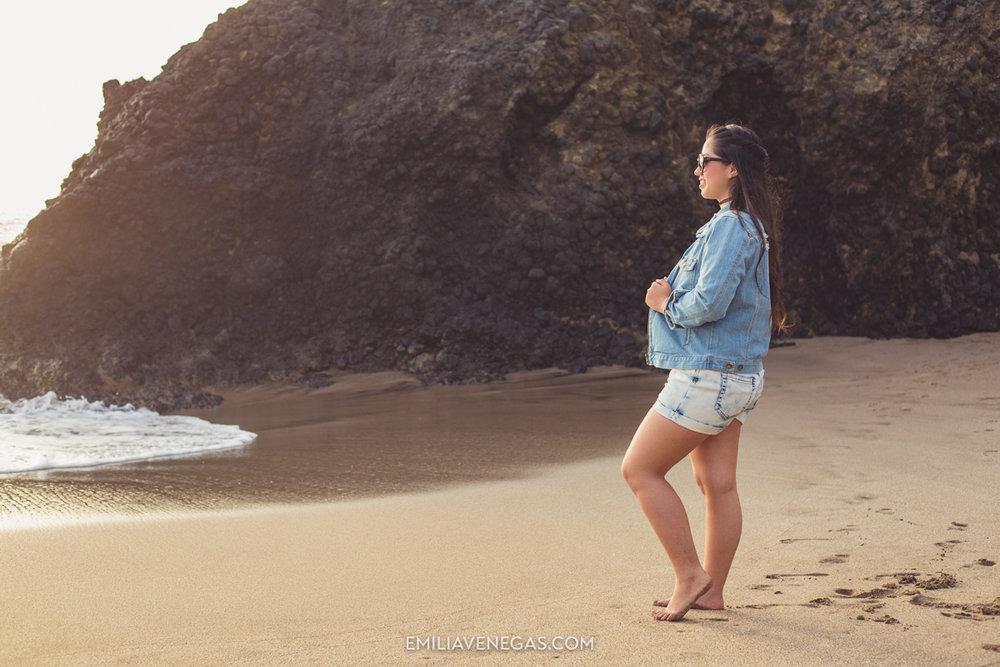 fotografia-quinceañera-playa-Manabi-Portoviejo-22.jpg