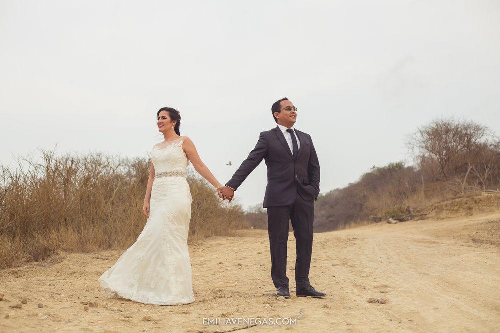 fotografia-pareja-novios-boda-Bahia-Manabi-3.jpg