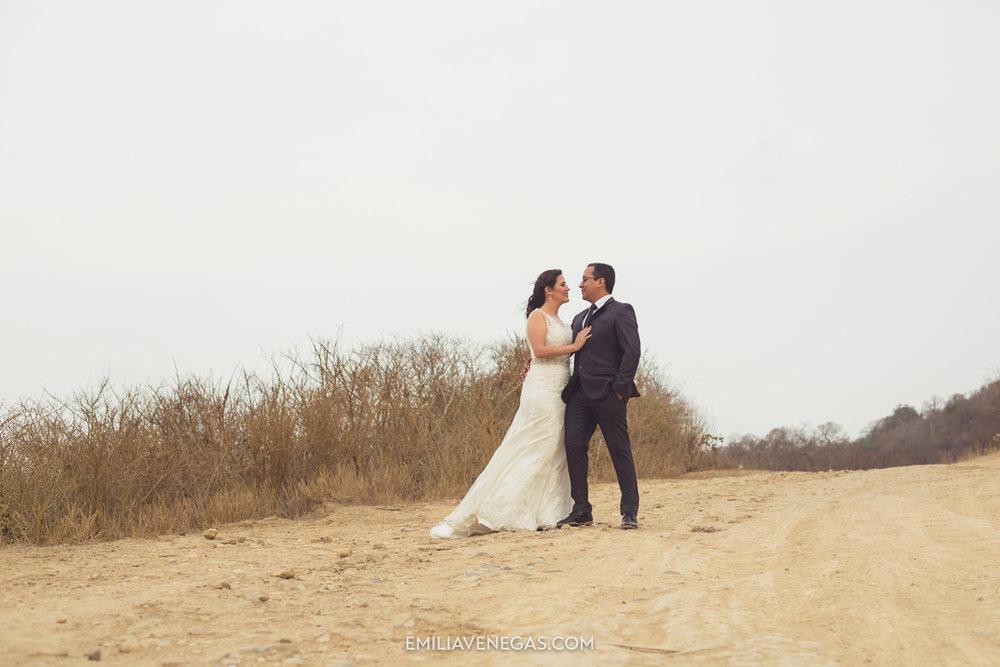fotografia-pareja-novios-boda-Bahia-Manabi-4.jpg