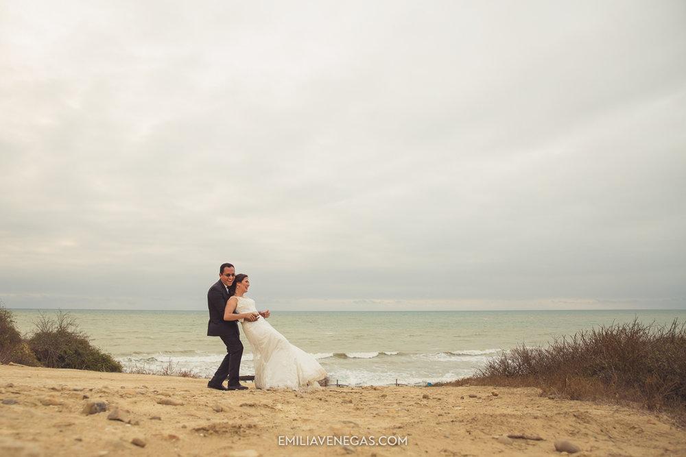 fotografia-pareja-novios-boda-Bahia-Manabi-6.jpg