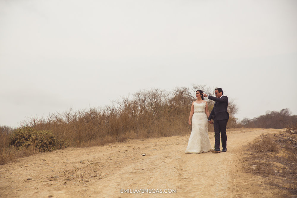 fotografia-pareja-novios-boda-Bahia-Manabi-7.jpg