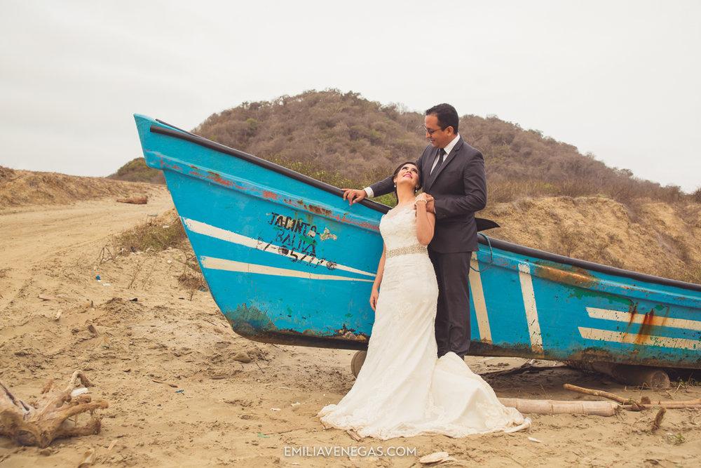 fotografia-pareja-novios-boda-Bahia-Manabi-8.jpg