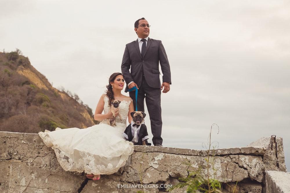 fotografia-pareja-novios-boda-Bahia-Manabi-12.jpg