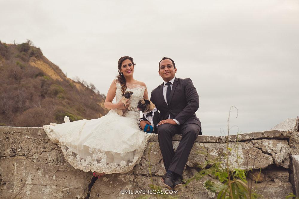 fotografia-pareja-novios-boda-Bahia-Manabi-13.jpg