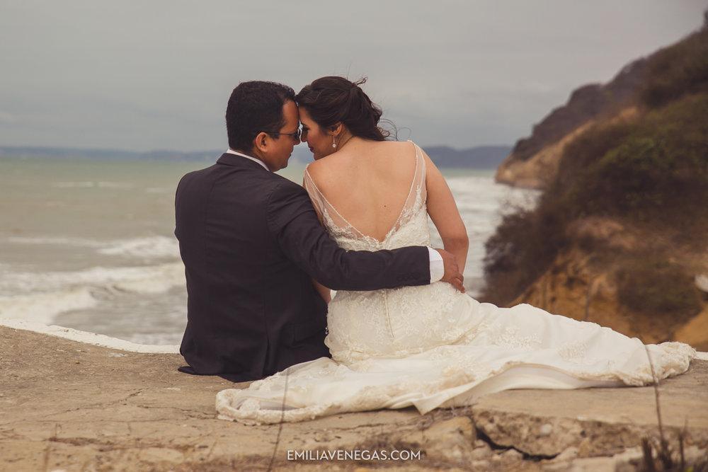 fotografia-pareja-novios-boda-Bahia-Manabi-15.jpg