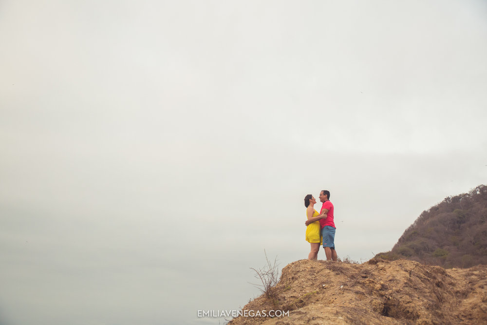 fotografia-pareja-novios-boda-Bahia-Manabi-20.jpg