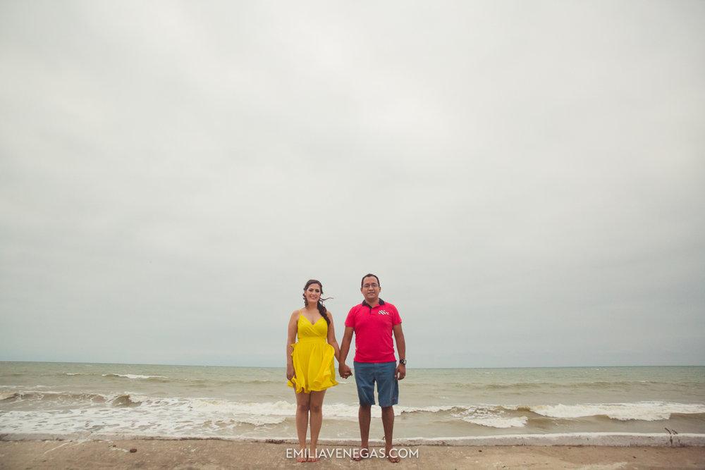 fotografia-pareja-novios-boda-Bahia-Manabi-21.jpg