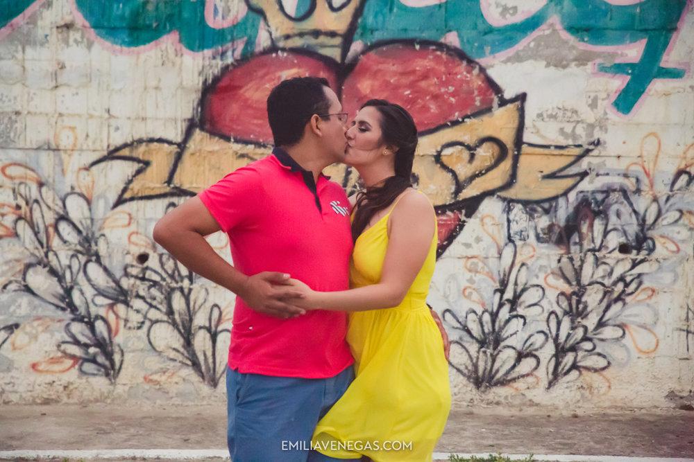 fotografia-pareja-novios-boda-Bahia-Manabi-22.jpg