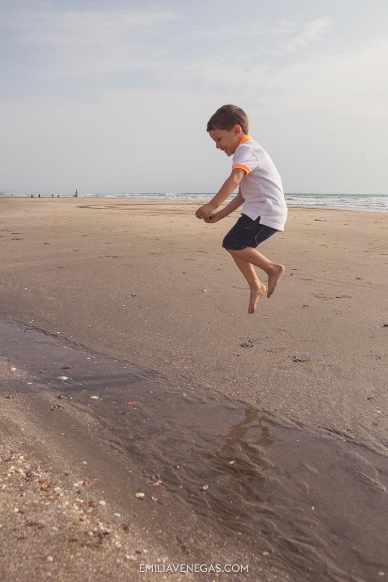 fotografia-embarazo-playa-Portoviejo-Manabi-4.jpg