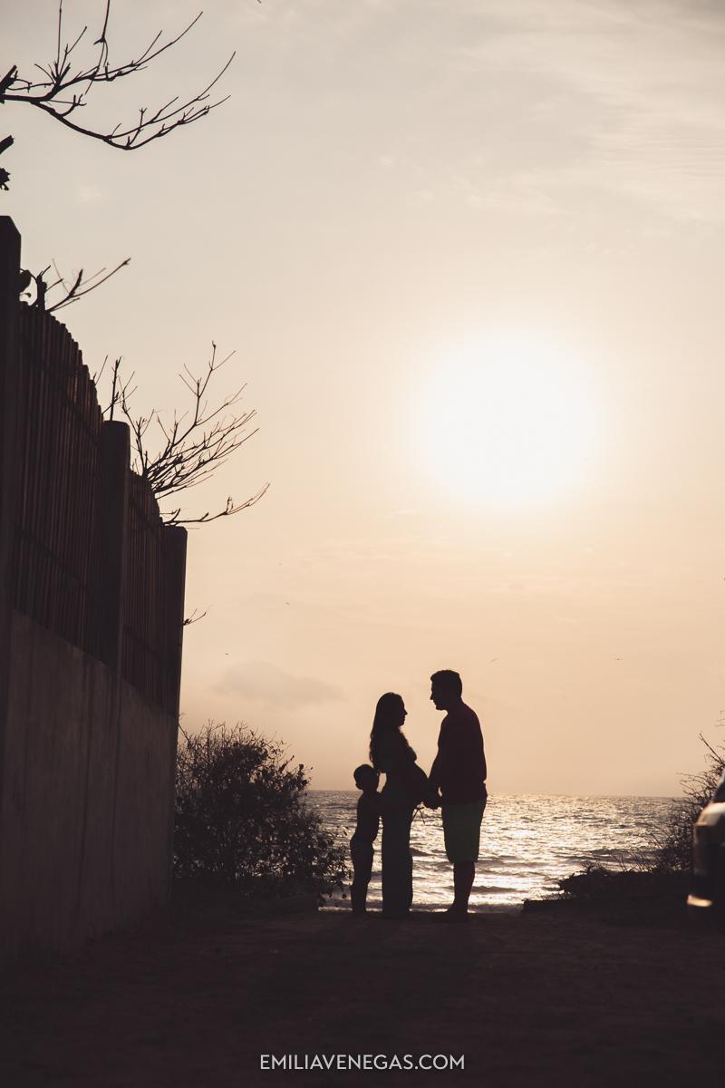 fotografia-embarazo-playa-Portoviejo-Manabi-16.jpg