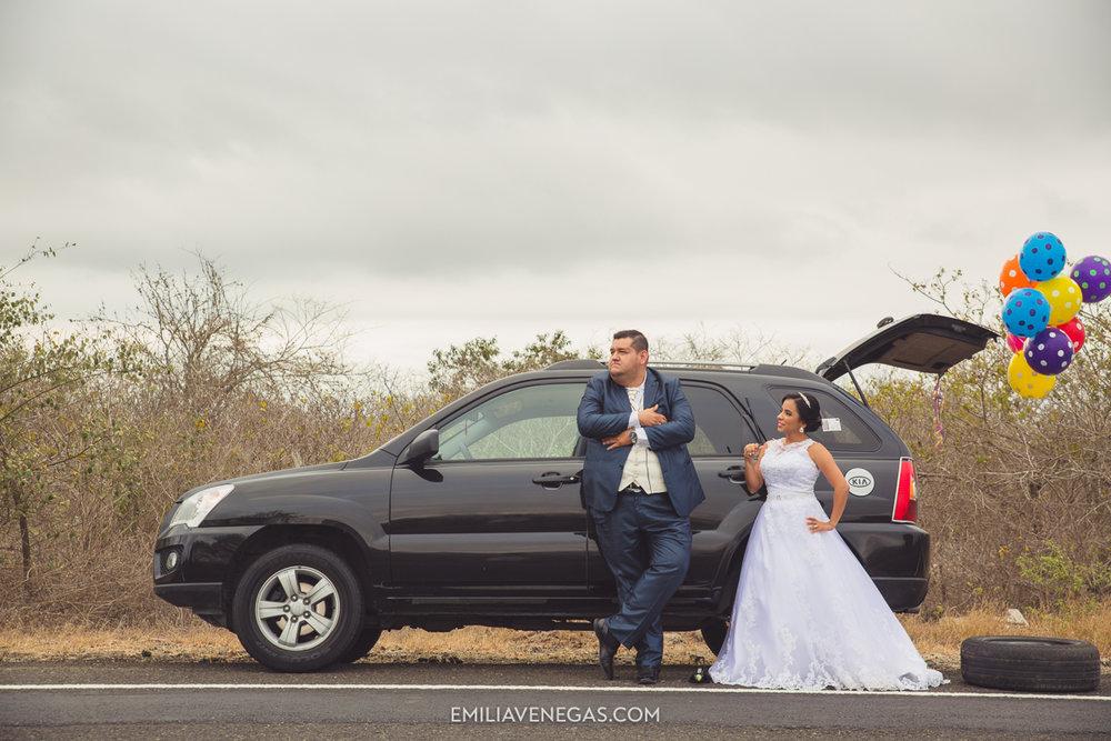 fotografia-boda-playa-parejas-novios-Portoviejo-Manabi-2.jpg