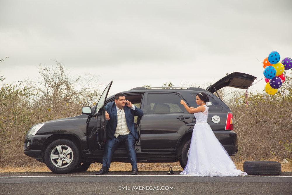 fotografia-boda-playa-parejas-novios-Portoviejo-Manabi-1.jpg