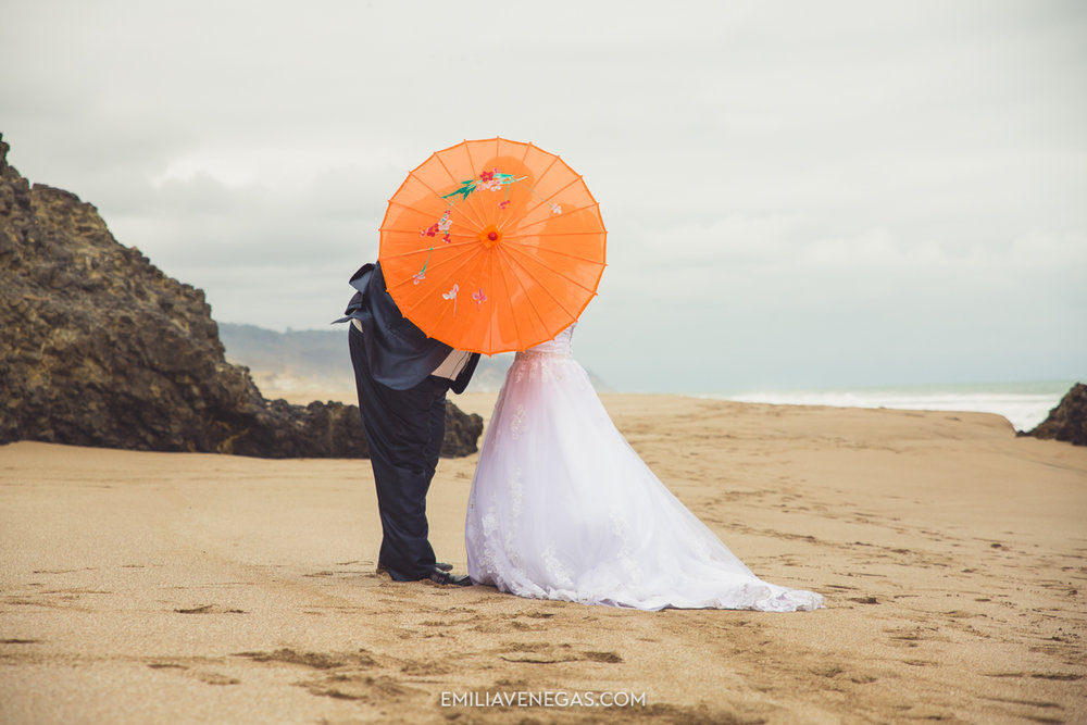 fotografia-boda-playa-parejas-novios-Portoviejo-Manabi-8.jpg