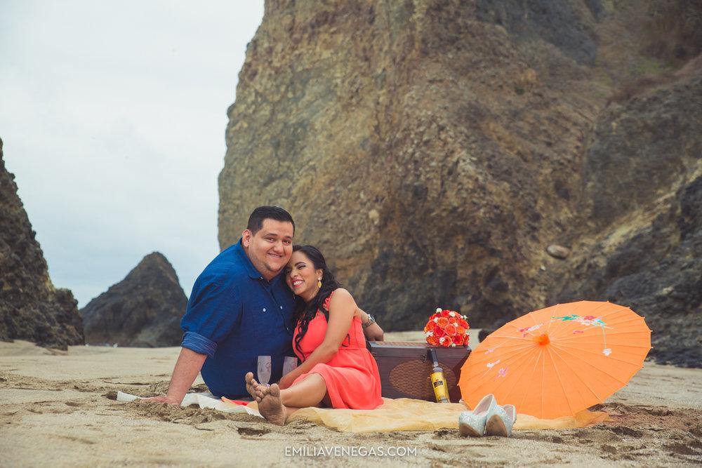 fotografia-boda-playa-parejas-novios-Portoviejo-Manabi-11.jpg