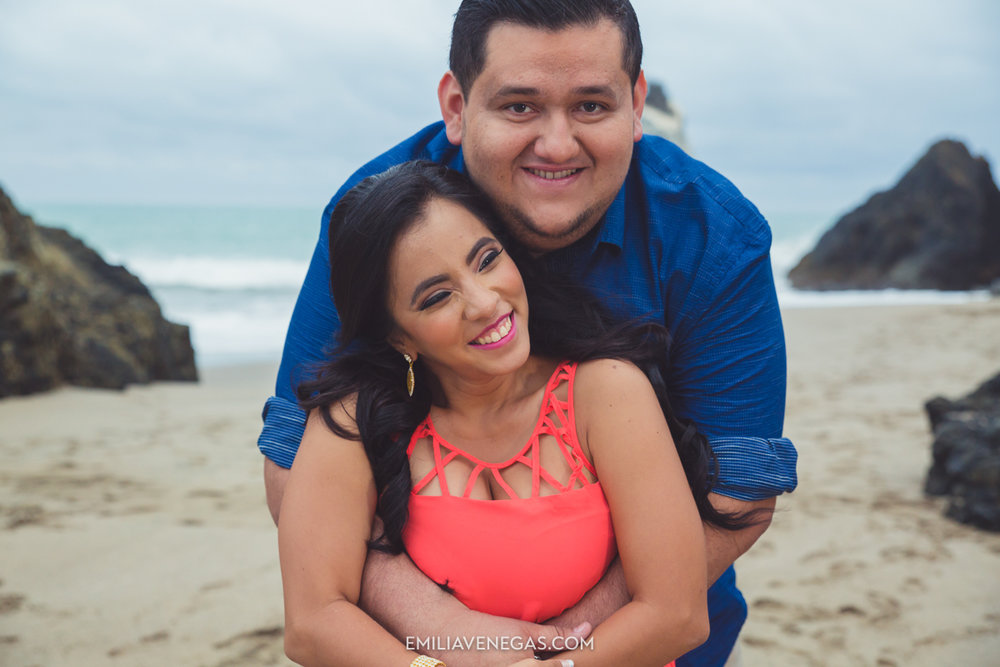 fotografia-boda-playa-parejas-novios-Portoviejo-Manabi-13.jpg