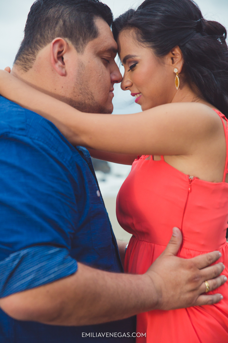 fotografia-boda-playa-parejas-novios-Portoviejo-Manabi-15.jpg