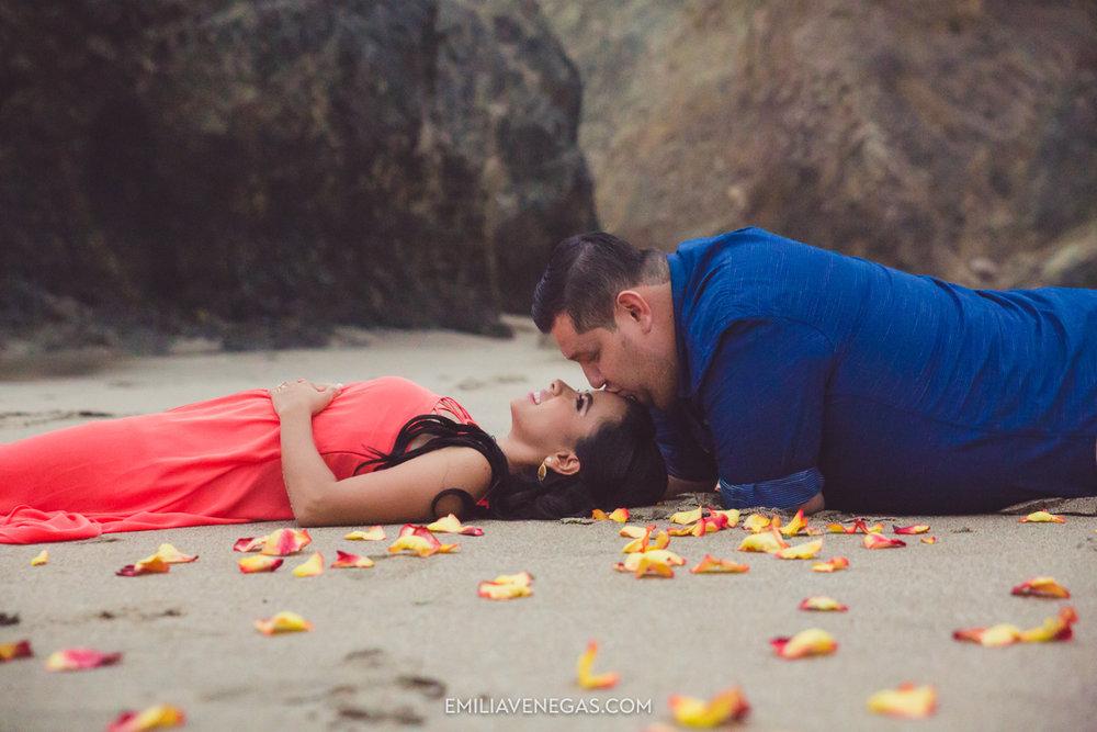 fotografia-boda-playa-parejas-novios-Portoviejo-Manabi-17.jpg
